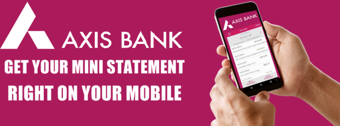 axis-bank-mini-statement