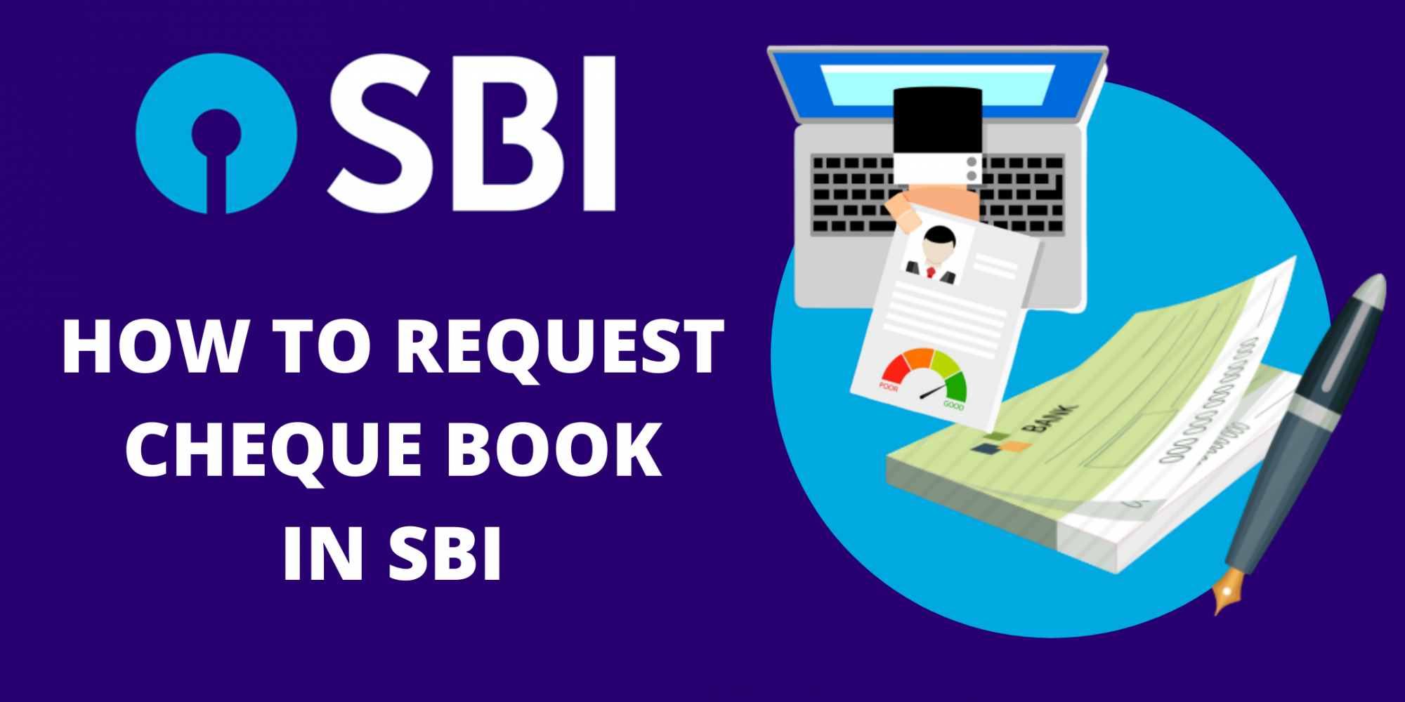 request-cheque-book-in-sbi