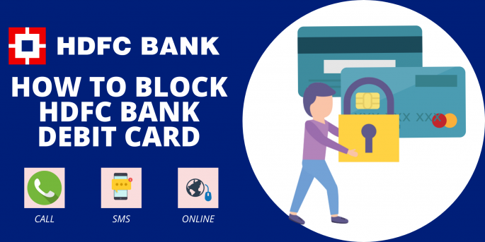 block-HDFC-debit-card