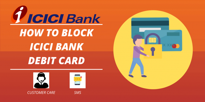 block-icici-debit-card