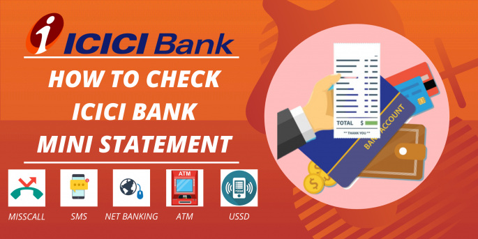 icici-bank-mini-statement