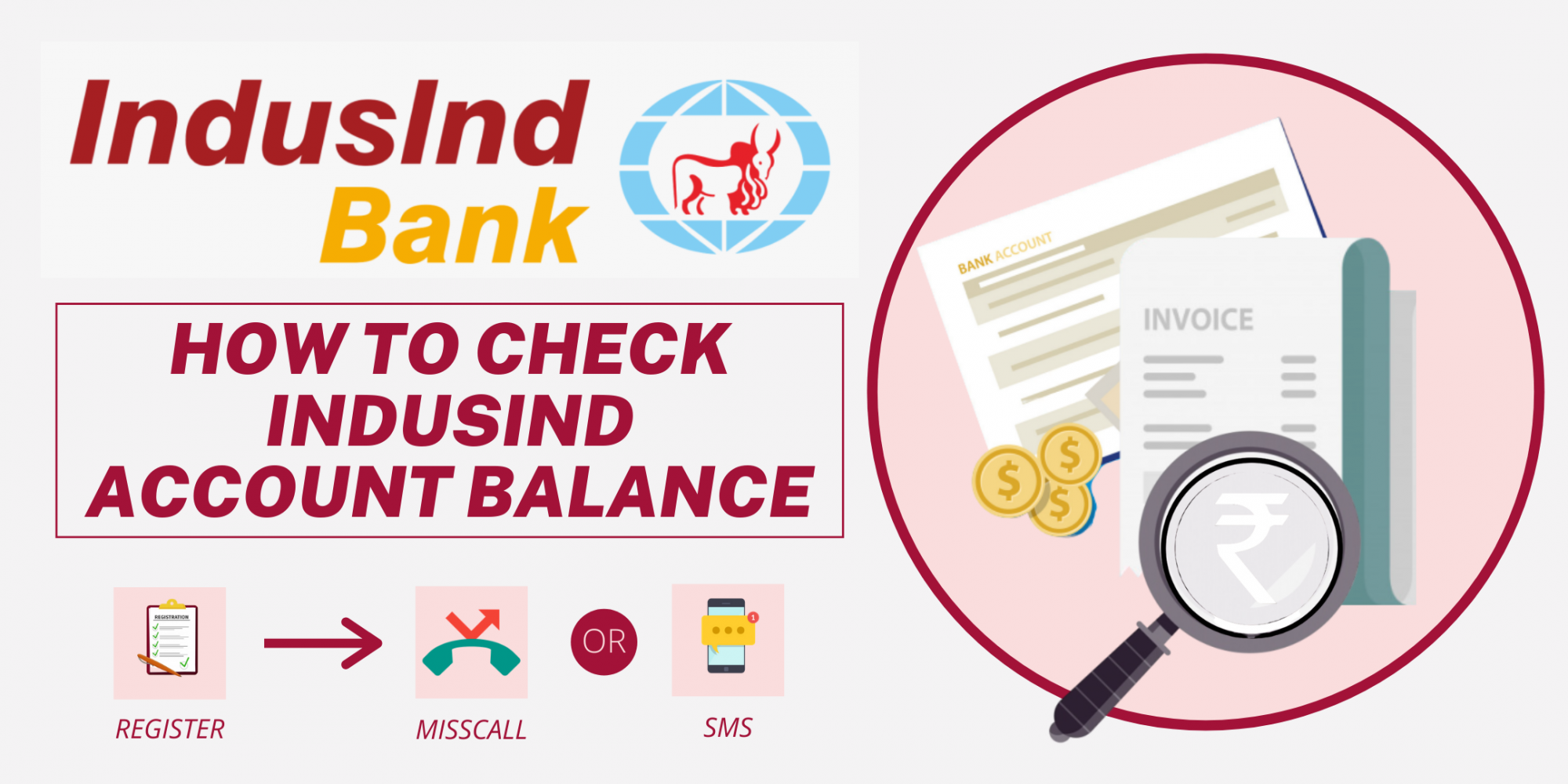 Check-Balance-in-Indusind-bank