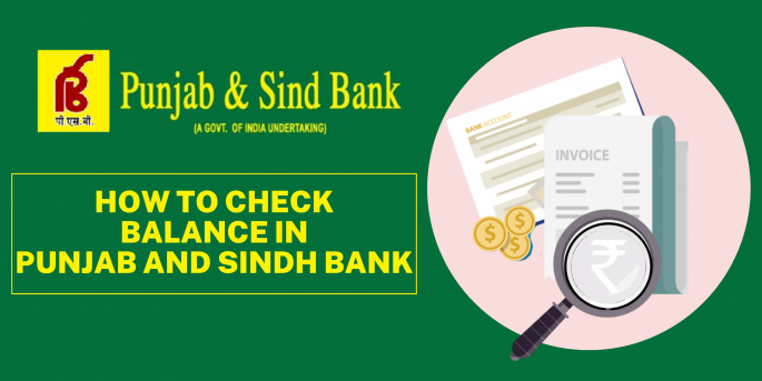 check-balance-in-punjab-and-sind-bank