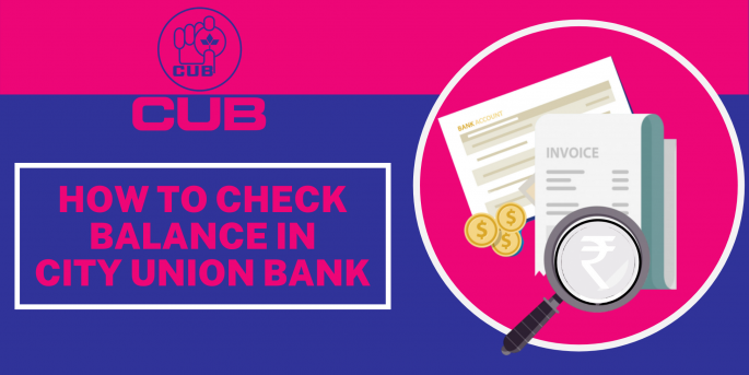 city-union-bank-balance-check