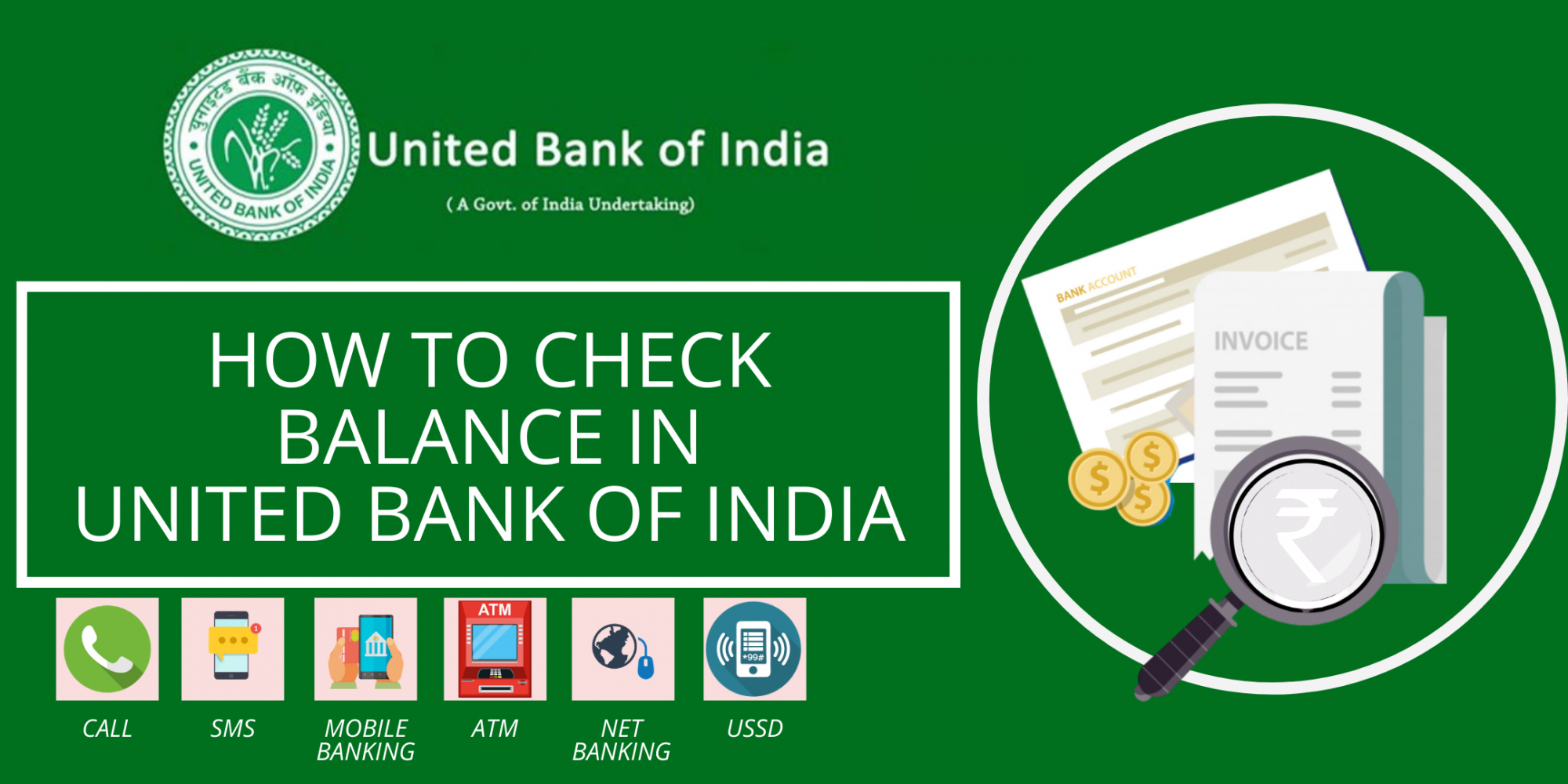 balance-in-united-bank-of-india