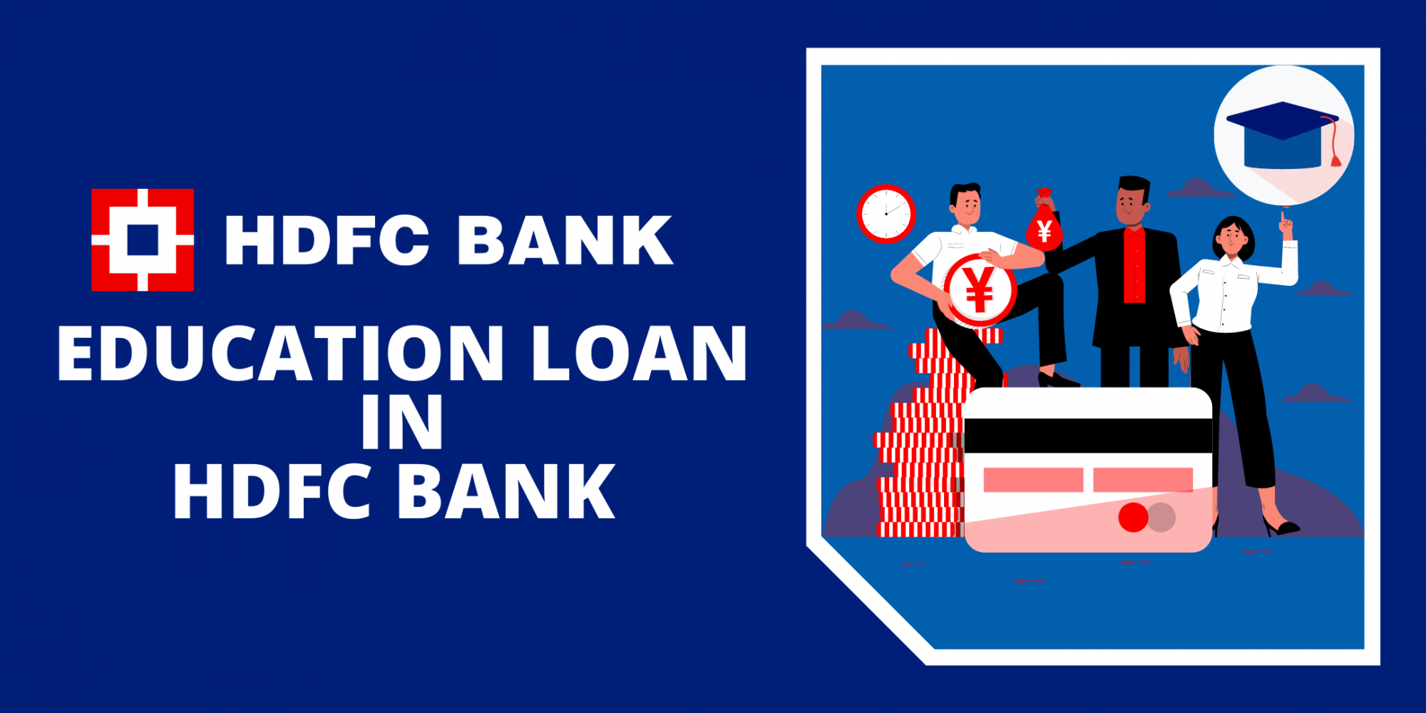 hdfc-bank-education-loan
