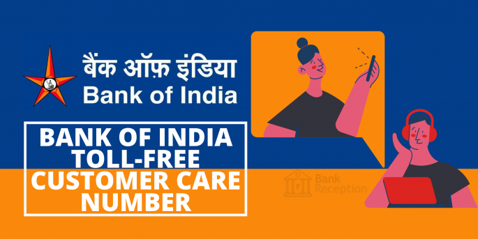 bank-of-india-toll-free-customer-care-number