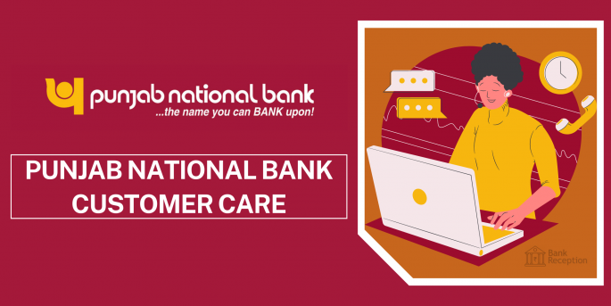 punjab_national_bank_customer_care