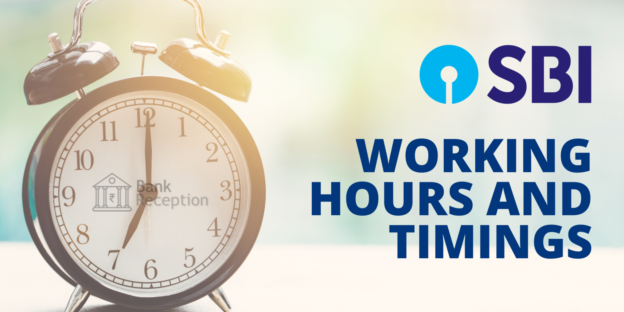 SBI-Working-Hours-and-Timings